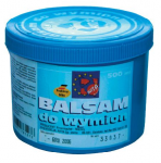 Balsam do wymion AVITA 500ml x12